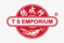 TS Emporium