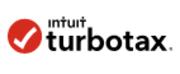 TurboxTax