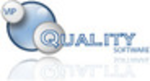 VIP Quality Software