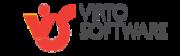 Virtosoftware