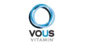 Vous Vitamin