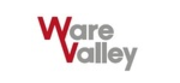 WareValley
