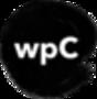 wpCache