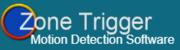 Zone Trigger